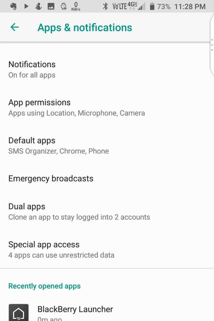 11-select-apps